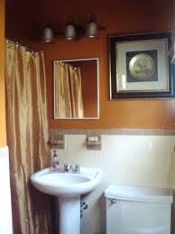 copper interior paint u2013 alternatux com