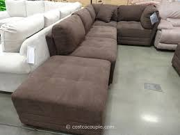 Sectional Sleeper Sofa Costco Sectional Sofa Costco Home Furniture Decoration