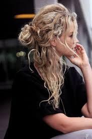Hochsteckfrisurenen Unordentlich by 158 Besten Hair Bilder Auf Frisuren Bildideen Und