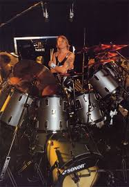 Meme And Nicko - 29 best nicko images on pinterest iron irons and drum sets