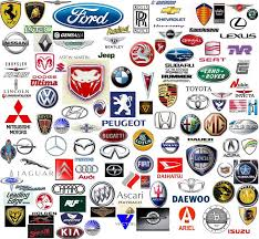 audi car company name best 25 car symbols ideas on car logos car brand