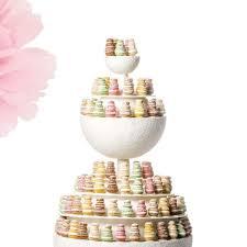 gateau mariage prix pièce montée gâteau de mariage wedding cake sélection 2016 et