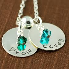 s day necklaces personalized 38 best s day images on day gifts