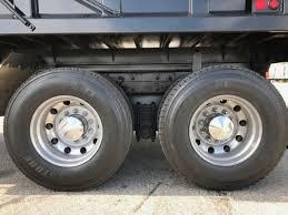 2010 mack chu613 in houston tx for sale used trucks