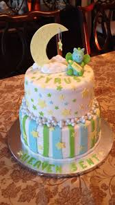 Baby Showers Ideas by 39 Best Blue Green Orange Baby Shower Images On Pinterest Blue