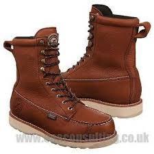womens work boots uk discount setter shoes boots sandals footwear womens