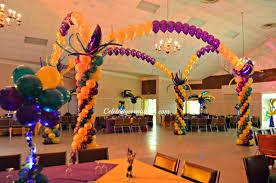 100 floor and decor locations decorations floor and decor floor and decor locations floor and decor locations instadecor us