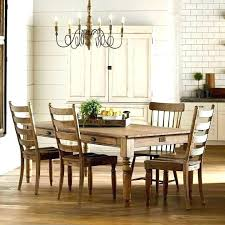 Drop Leaf Dining Table Plans Drop Dining Table Drop Leaf Kitchen Table Plans Drop