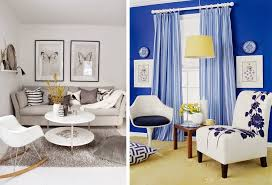 small living room color ideas 20 paint color ideas for small living room living room paint color