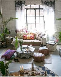44 bohemian decorating ideas for 6 946 likes 44 comments bohemian decor bohemiandecor on