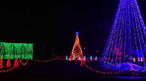musicalstmas tree lights controllermusical for sale