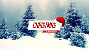 christmas merry christmas wishes images wallpapers