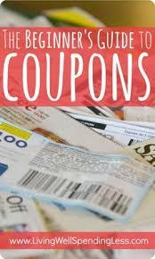 can you shop online target black friday walmart and target black friday ads continue holiday shopping