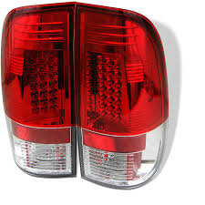 2001 ford f150 tail light assembly ford f150 tail lights bodykitz com