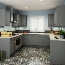 kitchen flat pack kitchen carcasses 3m cabinet wrap o u0026s doors