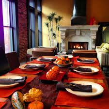 thanksgiving 2014 date file thanksgiving table jpg wikimedia commons