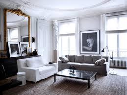 french paris apartment modern paris apartment french interior