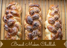 Bread Recipes Without Bread Machine Bread Machine Challah