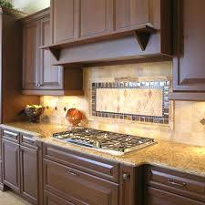 kitchen backsplash with granite countertops different kitchen backsplash fancy granite countertops and ideas