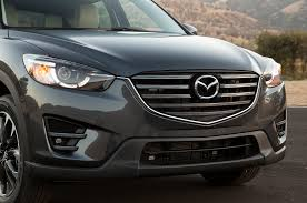 new mazda mpv 2016 2017 mazda cx 5 teased before l a auto show motor trend