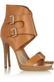 133 best fashion shoes love images on pinterest shoes sandals