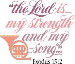 a song of thanksgiving presbyterian church