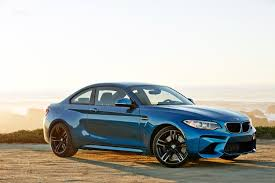 bmw car of the year bmw m2 is a motor magazine performance car of the year