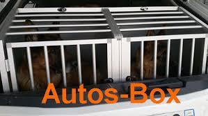 auto box conception et fabrication de caisses de transport sur mesure pour