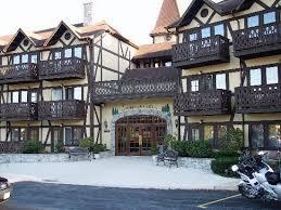 the bavarian inn picture of bavarian inn shepherdstown