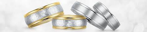 matching wedding rings matching wedding bands advice to help you decide