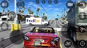 gta 5 apk gta 5 trevor android apk technical guys gaming galaxy