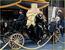 halloween perfume macys lady gaga macy u0027s fame fragrance launch photo 2721956 lady