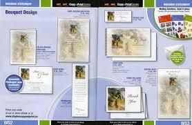 wedding invitations staples papillon press the illustrated press custom letterpress