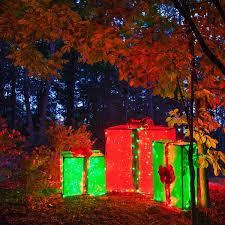light up outdoor christmas decorations christmas lights decoration