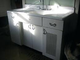 Antique Faucets For Sale Vintage Kitchen Sink U2013 Meetly Co