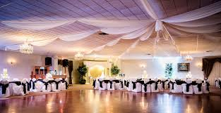wedding venues in new orleans magnolia plantation new orleans destination wedding venues