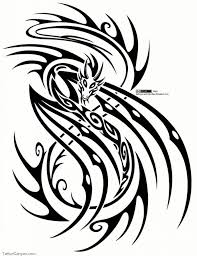 home design wonderful free tattoo designs for men to download