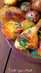 Ina Garten S Roast Chicken Best 25 Ina Garten Roasted Potatoes Ideas On Pinterest Brocolli