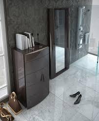 Barcelona Bedroom Furniture Barcelona Bedroom Set Buy At Best Price Sohomod
