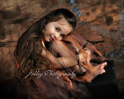 hair cute for 6 year old girls jolley photography more cute kids utah child photography