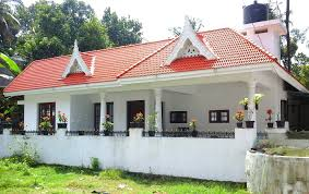 1 600 sq ft single floor house for sale in angamaly ernakulam