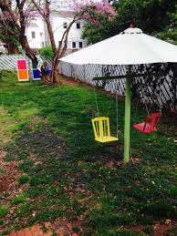 creative backyard playground ideas backyard fence ideas