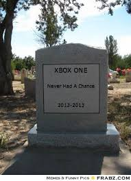 Xbox Memes - collection of xbox one memes fm observer fargo moorhead satire