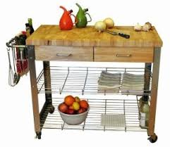 kitchen island with cutting board top kitchen cutting table home design and decorating