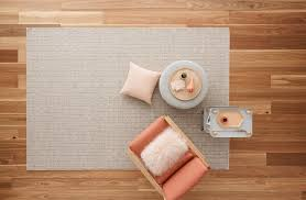 eco friendly timber flooring launched by flooring giant carpet court