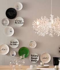 Decorative Wall Plates Best Options for Your Home Furniture