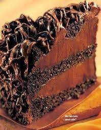 chocolate spoonful cake recipe sour cream chocolate cake and