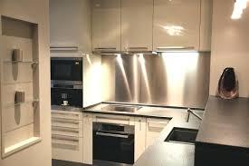 cuisine amenager equiper une cuisine cuisine amenager une