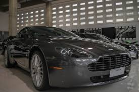 aston martin png aston martin vantage car rental austria and europe