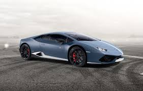 lamborghini cars top 8 lamborghini cars in india find upcoming cars